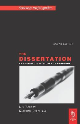 the-dissertation-an-architecture-student-s-handbook