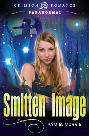 smitten-image