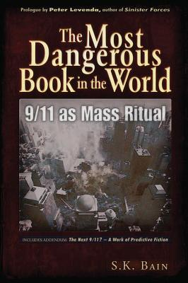 The Most Dangerous Book in World: 9/11 as Mass Ritual