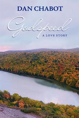 Godspeed: A Love Story