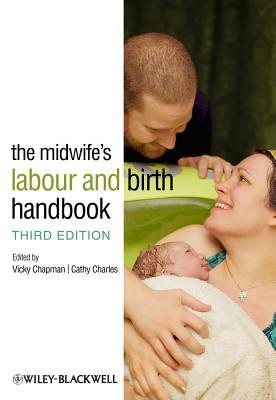 the-midwife-s-labour-and-birth-handbook