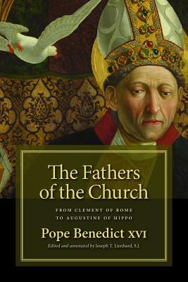 The Fathers of the Church: Catecheses: St. Clement of Rome to St. Augustine of Hippo