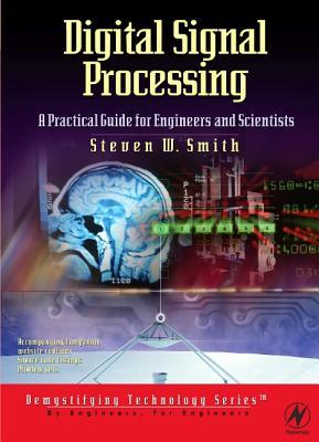 Textbook processing pdf image digital