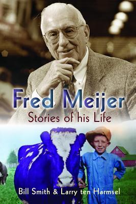 Fred Meijer by Bill Smith