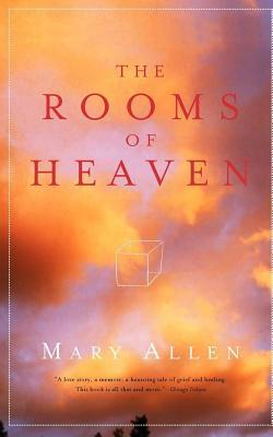 the rooms of heaven allen mary