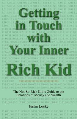 getting-in-touch-with-your-inner-rich-kid