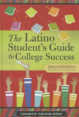 cornerstones for community college success chapter 4 Cornerstones for college success (including the first, second, third, fourth, fifth, sixth, seventh, concise, custom, compact, delhi, and canadian editions) stock image 10 cornerstones for community college success robert m sherfield patricia g moody.