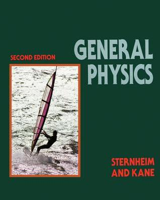 Physics Of Sailing Pdf