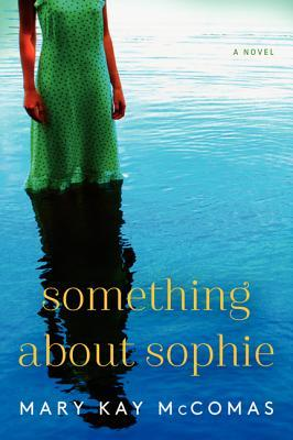 something-about-sophie