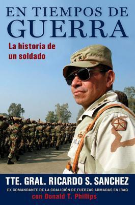 en-tiempos-de-guerra-la-historia-de-un-soldado