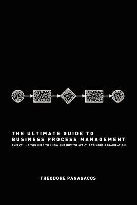 4 stages flow chart business process management 8 #57486543304.