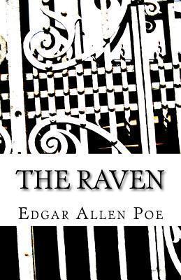 The Raven: The Raven with Bonus
