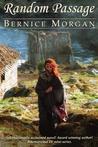 Random Passage by Bernice Morgan