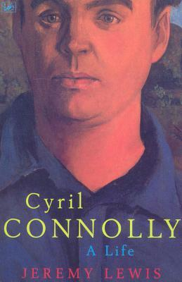 Cyril Connolly: A Life