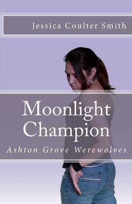 moonlight-champion