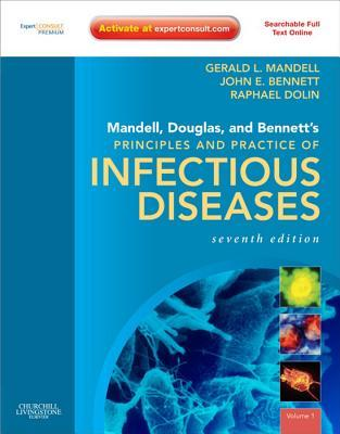 INFECTIOUS DISEASE BOOKS DOWNLOAD