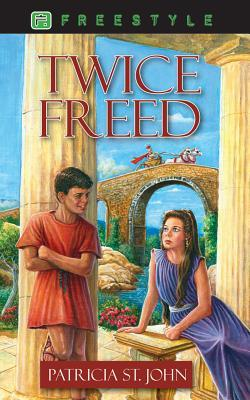 Twice Freed