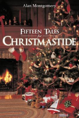 fifteen-tales-for-christmastide