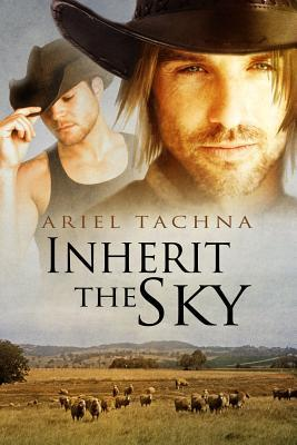 inherit-the-sky
