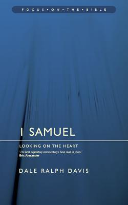El mejor libro gratis para descargar 1 Samuel: Looking on the Heart