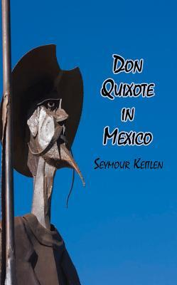 don-quixote-in-mexico