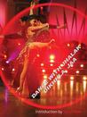 Dance with Jhalak Dikhhla Jaa
