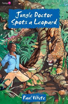 jungle-doctor-spots-a-leopard