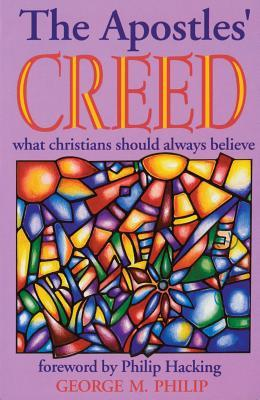 Apostles Creed, The