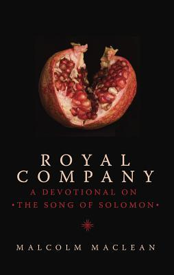 royal-company-a-devotional-on-the-song-of-solomon