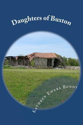 Daughters of Buxton