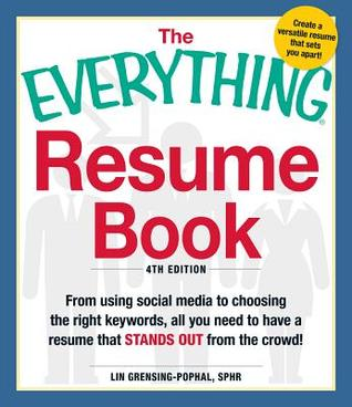 High Quality 15872006 Throughout Resume Book