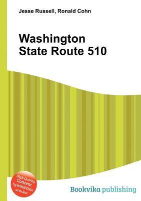 Washington State Route 510