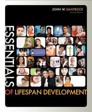 Essentials of Life-Span Development
