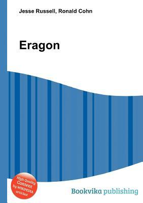 Eragon 4 Ebook Kostenlos