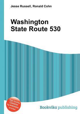 Washington State Route 530
