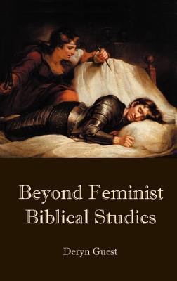 beyond-feminist-biblical-studies