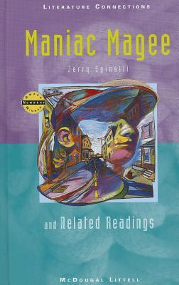 Mania Magee and Related Readings