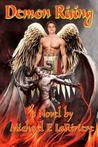 Demon Rising: A Nate Beale Adventure Novel