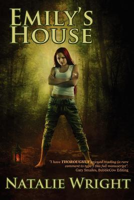 Ebook Emily's House by Natalie Wright TXT!