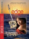 Pacific Edge by Stephen Smoke
