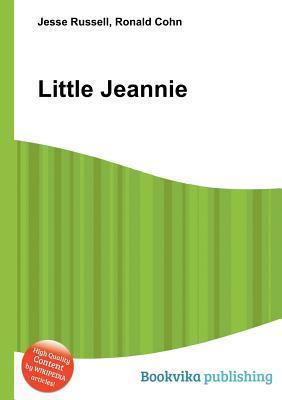 Little Jeannie