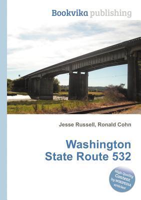 Washington State Route 532