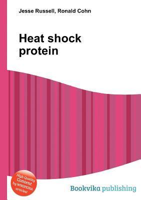 Heat Shock Protein
