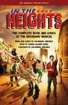 In the Heights: The Complete Book and Lyrics