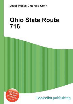 Ohio State Route 716