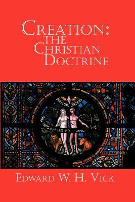 Libros electrónicos gratuitos para ipod touch para descargar Creation: The Christian Doctrine