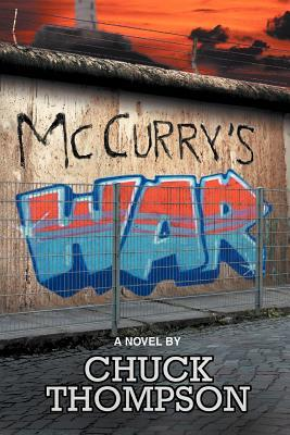 McCurry's War