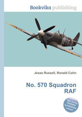 No. 570 Squadron RAF