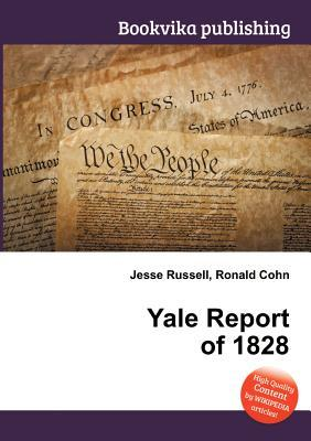 Yale Report of 1828