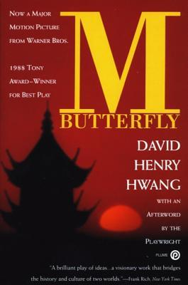 Image result for Prince at Madame Butterfly Broadway 1988